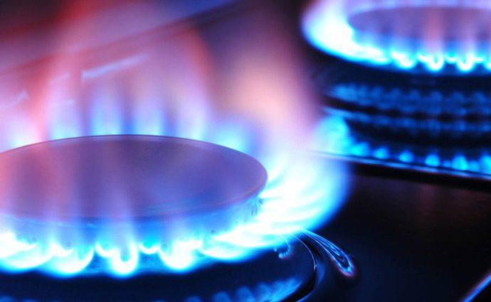 Ждите перемен! Украину призвали пересчитать цену на газ