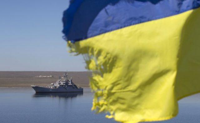 Украина проигрывает от разрыва соглашения по Азовскому морю: в чем опасность