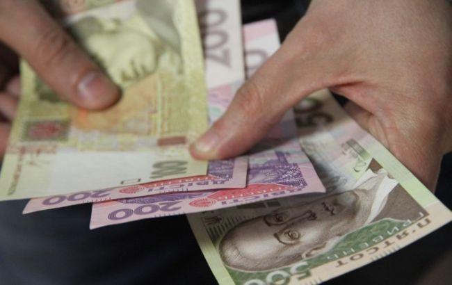 Что-то может пойти не так? В Нацбанке предупредили о слишком быстром росте зарплат в Украине