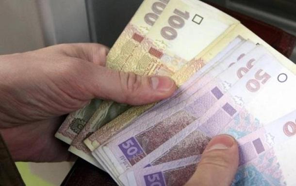 С декабря вырастут пенсии и прожиточный минимум: насколько разбогатеют украинцы