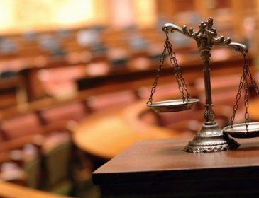 Назад в будущее: в Украине продолжается конкурс судей к новому Верховного суда и Высшего антикоррупционного суда (расследование)