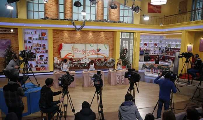 Любимое шоу украинцев закрывают: Какая судьба постигнет ведущих