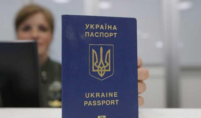 В Украине могут измениться правила фотографирования на документы: что нужно знать украинцам