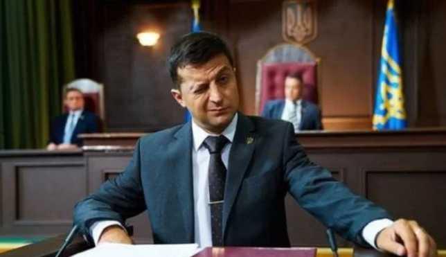Может победить и Тимошенко во втором туре: Политолог сделал громкое заявление об участии Зеленского в выборах