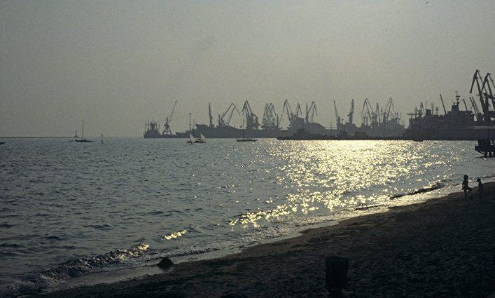 Конфликт в Азовском море: Россия выступила с резкими угрозами в сторону Украины