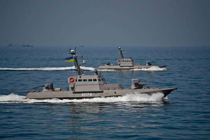 «От этих новостей разрывается сердце»: Рассказали о состоянии украинских раненых моряков