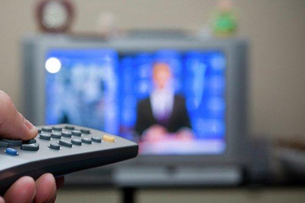 Уже с января! Украинские предупредили о подорожании телевидения