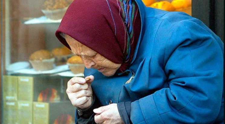 Новые соцстандарты для украинцев: что и насколько вырастет