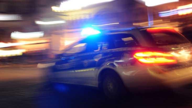 Целились прямо в водительское окно: в Одессе обстреляли авто депутата от «Батькивщины»