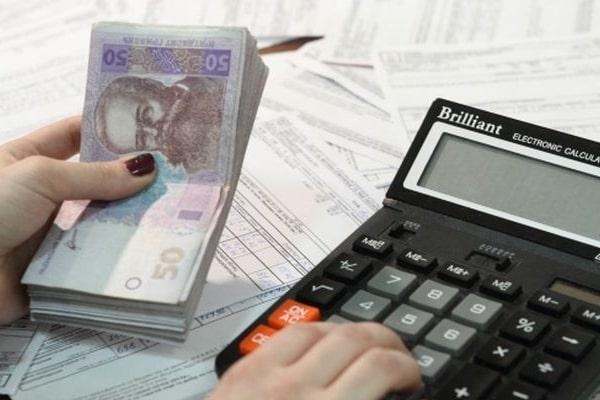 В Украине по-новому будут считать тарифы: что изменится и сколько заплатят украинцы