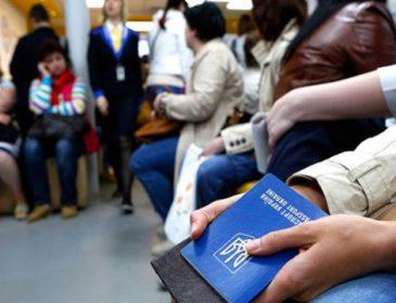 Субсидия для работников: что ждет украинский при оформлении льгот