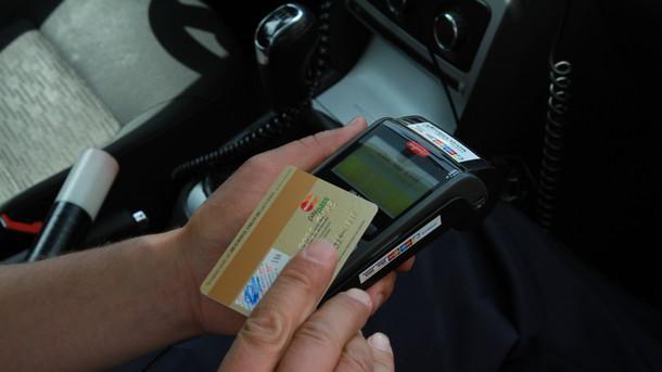 Полиция начнет штрафовать за содержимое багажника: власть подготовила для водителей очередные нововведения