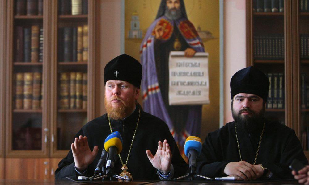 Польская церковь запретила молитвенные контакты с УПЦ: Украина жестко отреагировала на скандал