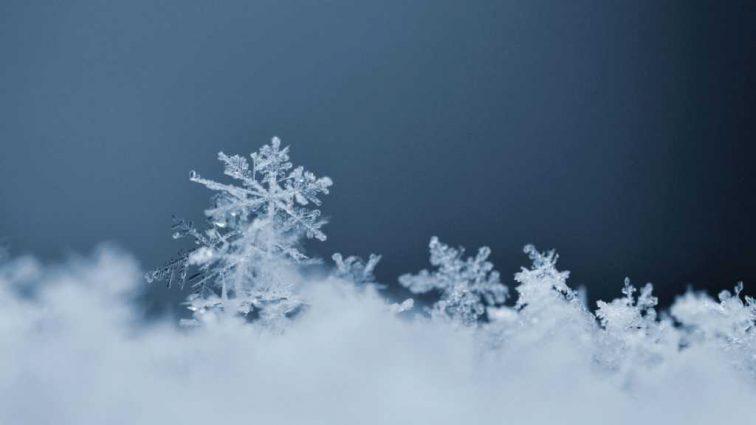 «Мороз наступает»: синоптики рассказали о похолодании 21 ноября