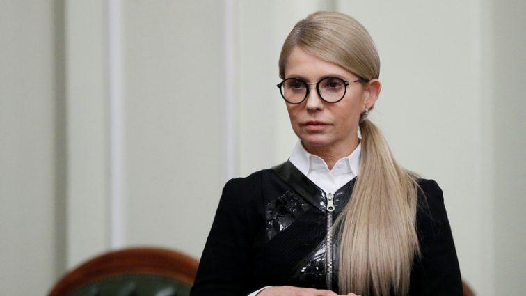 Имеют давние политические связи: нардеп из БПП выступил с резким заявлением в адрес Тимошенко
