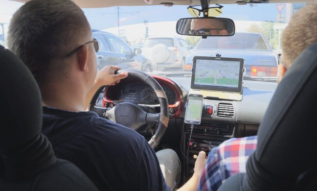 Штрафы умножат на пассажиров: Власть подготовила для водителей очередные сюрпризы, что нужно знать каждому