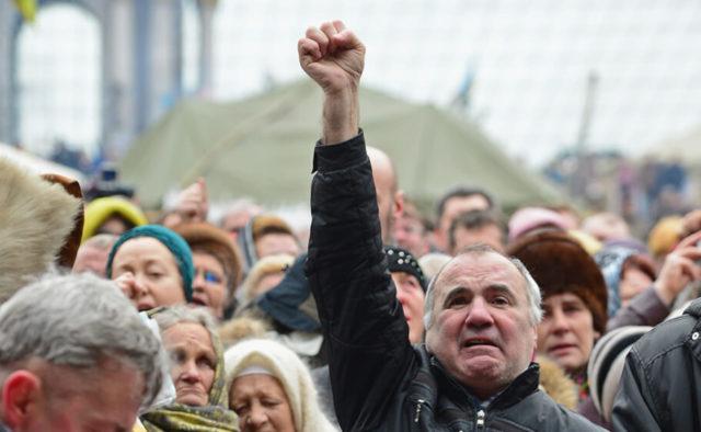 Согласие всех жителей теперь не нужно: Тысячи украинцев оставят без жилья, что нужно знать каждому