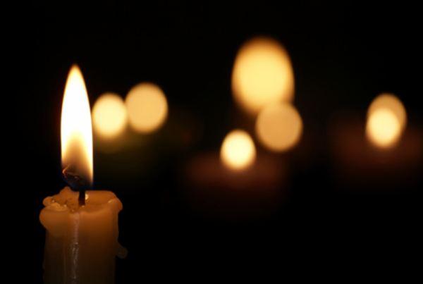 «Сердце не завелось»: В Одессе во время операции умер известный украинец