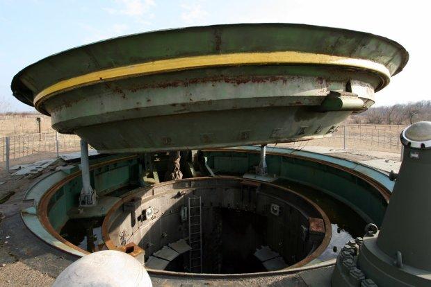 «Я не отдавал ядерное оружие!» — Кравчук рассказал страшную правду, почему Украина стала беззубой