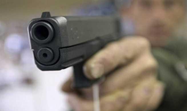 Во время тренировки в спортзале: Жестоко убили дочь депутата
