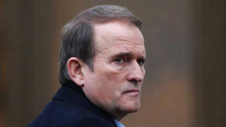 Медведчук занял новую скандальную должность и заявил об обнищании граждан за последние четыре года