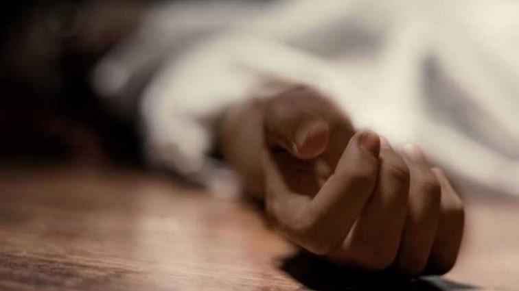 «Следователи еле собрали труп»: Невестка жестоко поквиталась со свекровью