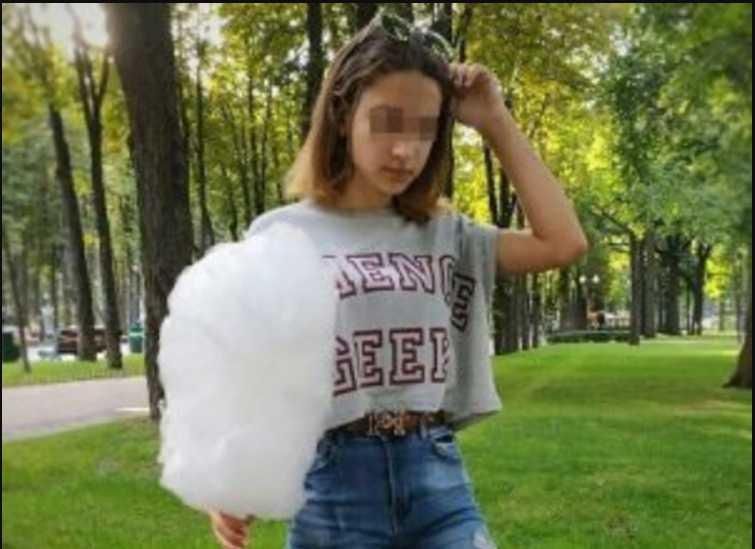 «Это произведение почти о ней»: Рассказали об убитой 15-летней девушке