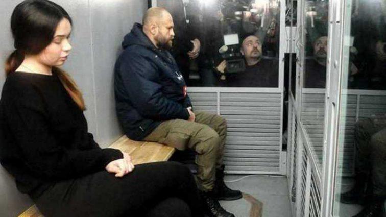 Смертельное ДТП в Харькове: еще один пострадавший отказался от претензий к Зайцевой