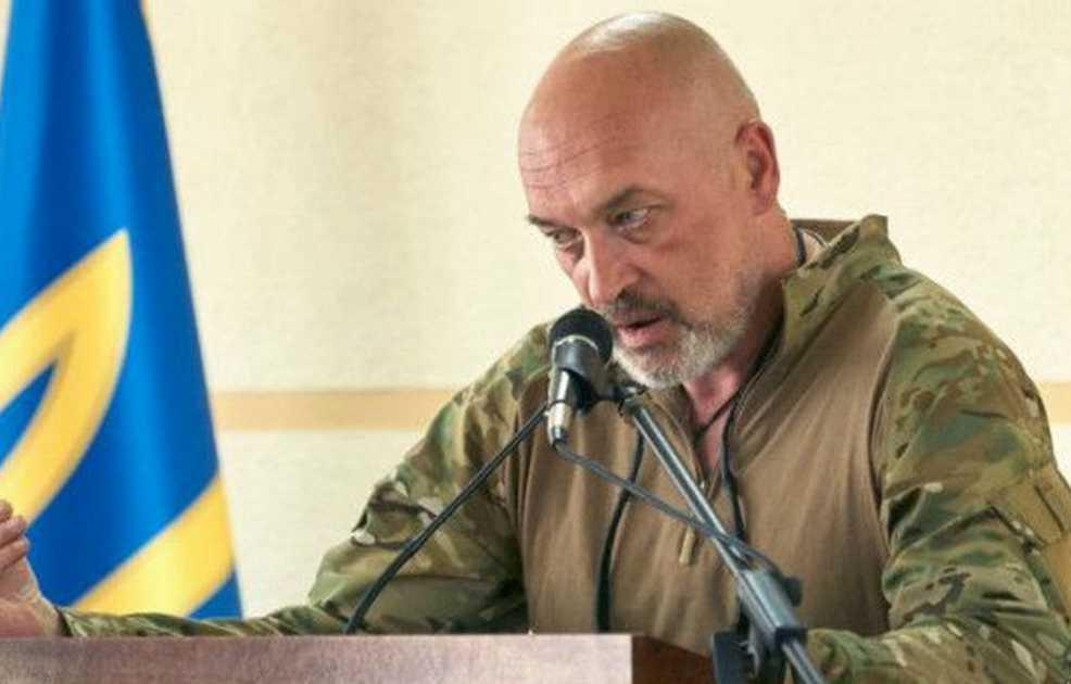 «Украину пытаются заставить к прямым переговорам с боевиками»: Тука сделал тревожное заявление