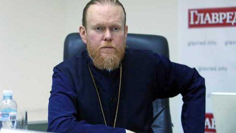 «Это диверсия»: у Филарета прокомментировали «новую дату Рождества» в Украине