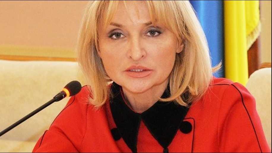 «Где они такую травку покупают?»: Жена Луценко ошеломила Сеть рассказом о муже