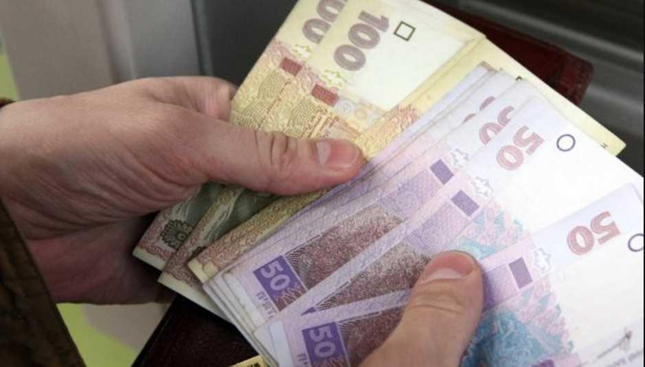 В Украине массово вырастут пенсии: сообщили дату