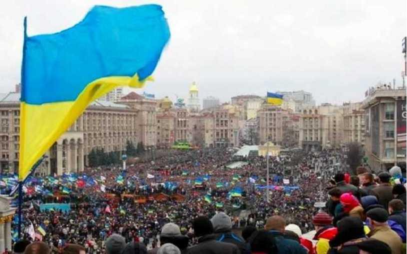 ''Украина будет поглощена Россией'': Эксперт предупредил о трагедии