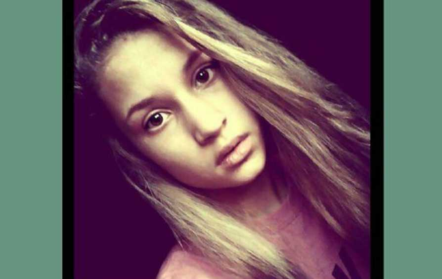 «Это просто в голове не укладывается»: Новые подробности убийства девочки под Харьковом