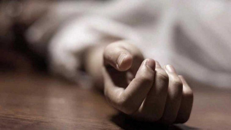 Сиротами остались четверо детей: в собственном доме нашли мертвой известную модель и актрису