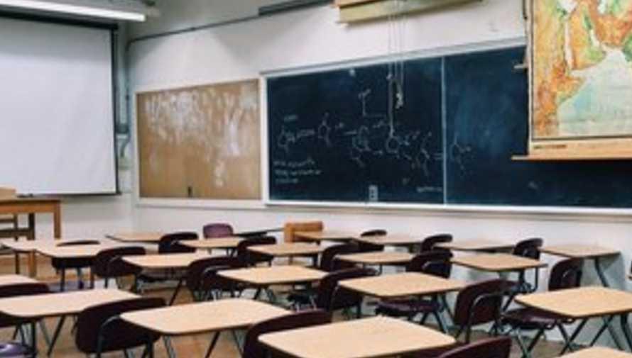 Требуют уволить: ученики сельской школы и их родители объявили бойкот директору