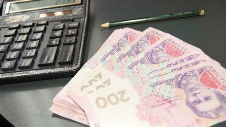 Рост цен неизбежно: что и когда подорожает в Украине