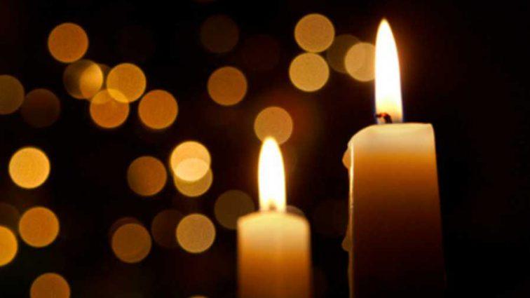 «Только что отошла в Вечность»: Умерла легендарная оперная певица Украины