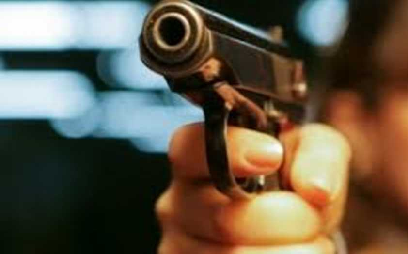 «Достал оружие и начал стрелять»: чемпион мира застрелил военного в ночном клубе