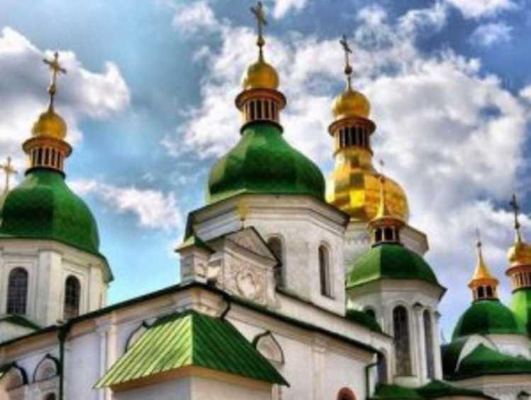 Объединение церквей: сообщили знаменательную дату