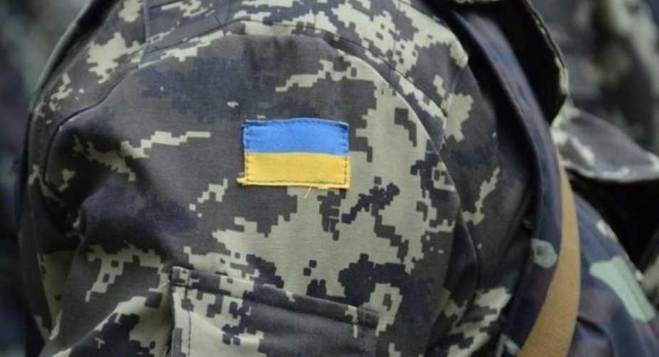 Тело нашли в съемной квартире: во Львовской области нашли мертвым военнослужащего
