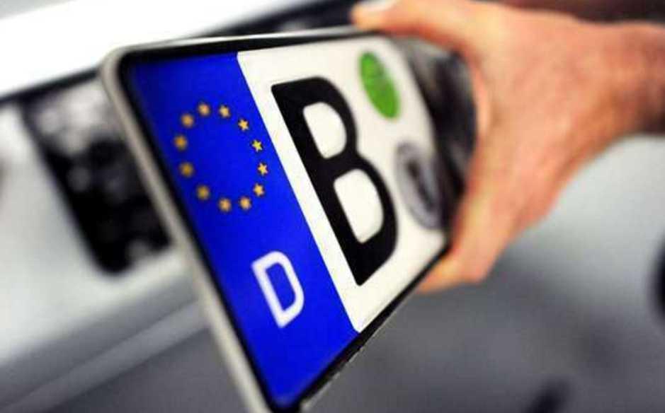 Закон для «евробляхерив» усилили: Рада приняла окончательное решение