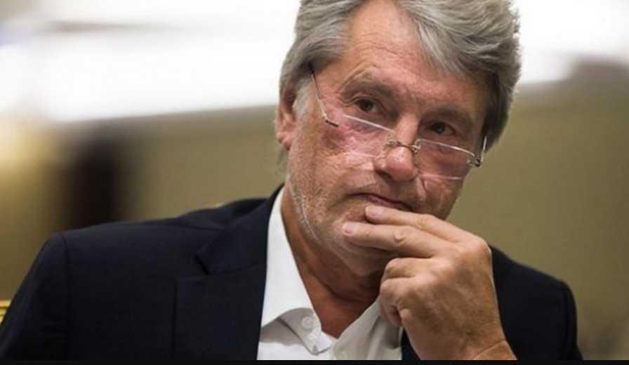Это самое крупное поражение Путина и «русского мира»: Ющенко сделал громкое заявление