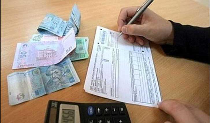 Что выгоднее: льготы или субсидия? Украинцам раскрыли секрет экономии