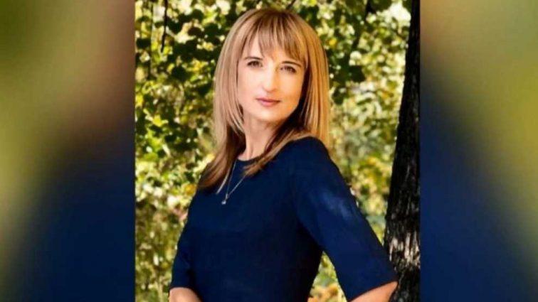 «Мне очень больно»: Экс-супруга Розенко прокомментировала новый роман политика