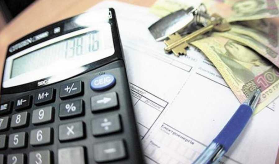 Для получения субсидий не нужно выписывать членов семьи из жилья: объяснили все нюансы