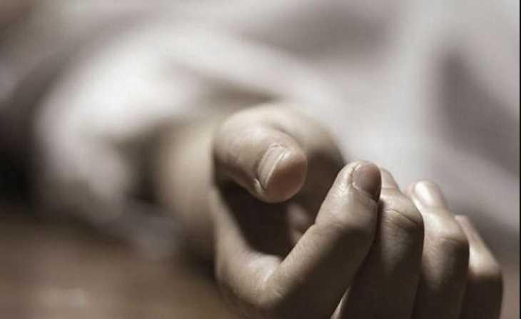 Во Львове найдены тела семьи: ужасный случай поставил на уши весь город