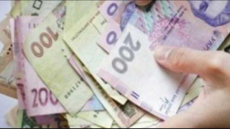 Украинцы получат по 1,5 тыс. грн: в Минсоцполитики объяснили нововведение