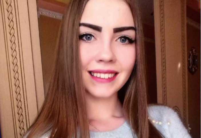 Все может резко измениться: появились неожиданные показания об исчезновении юной Дианы