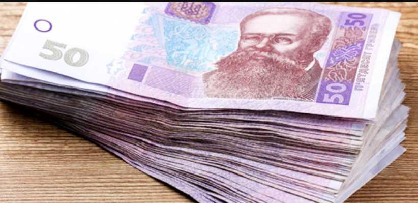 От 17 тыс. грн до 34 тыс. грн: Рада подняла штрафы за пьяное вождение